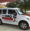 Grill Cleaning Pembroke Pines, Florida