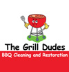Grill Cleaning Ladera Ranch, California