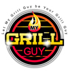 Grill Cleaning Southlake, Texas